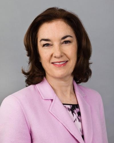 Janet Guyon