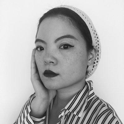 Simone Grace Seol