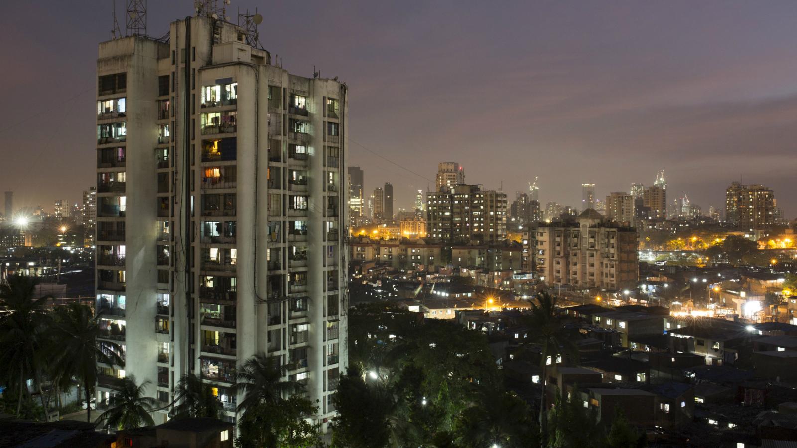 India-Housing-Affordable Housing-Narendra Modi