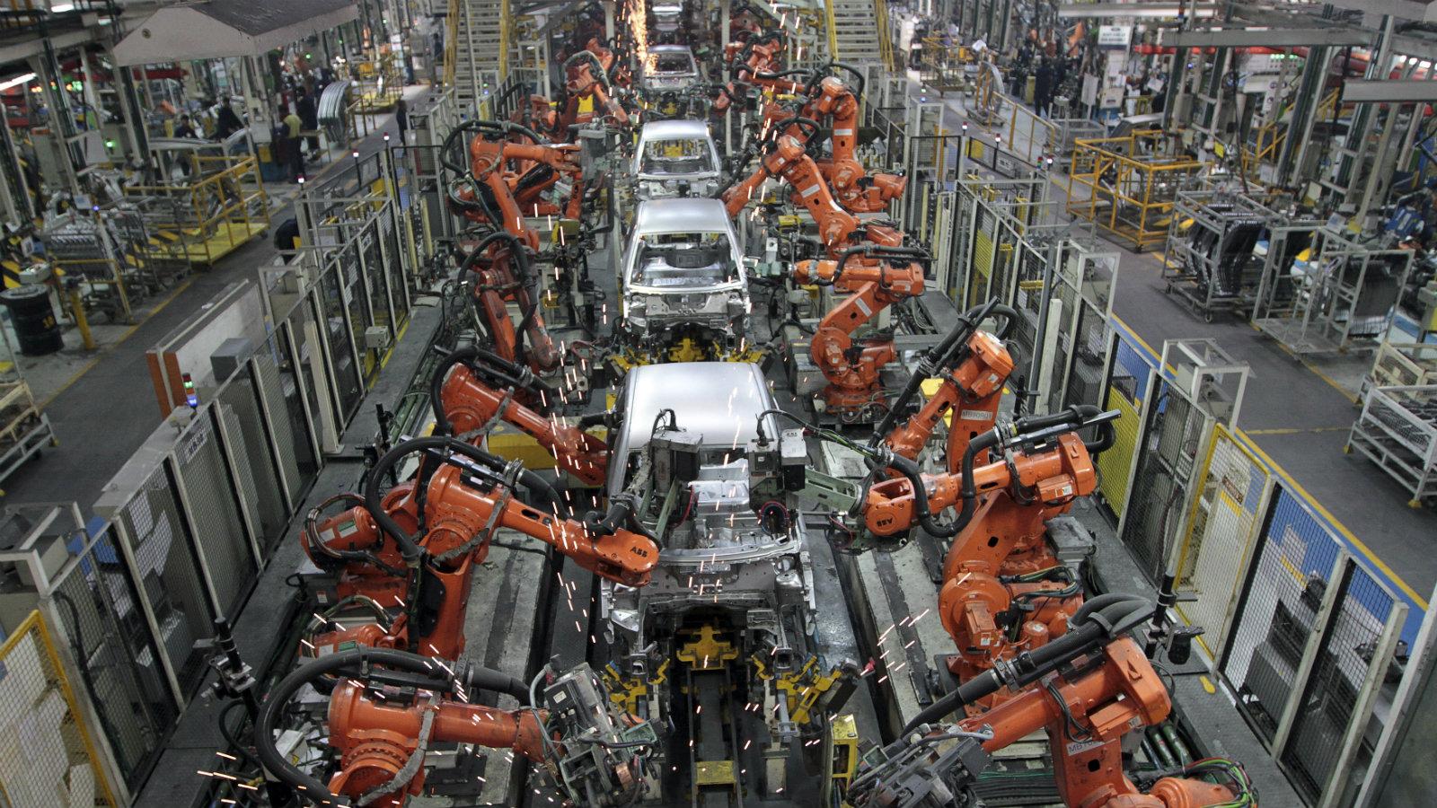 India-automation-jobs-layoffs