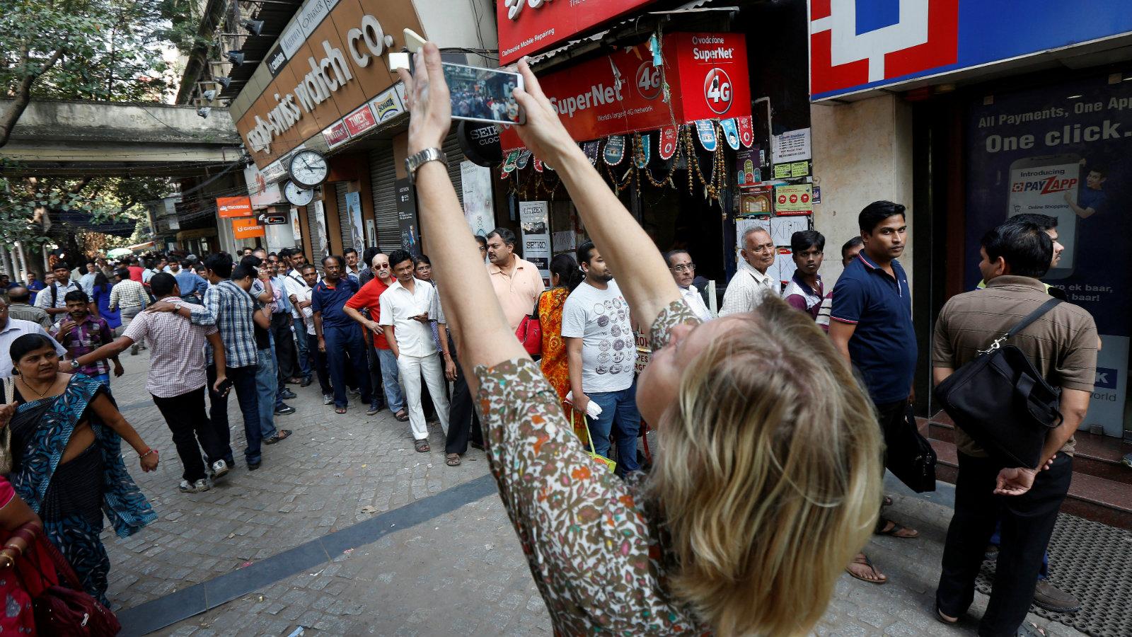 India-white-women-foreigner