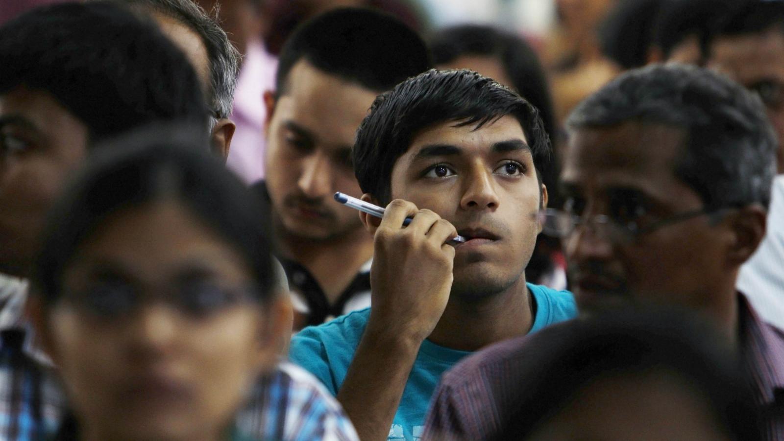 India-IIT-Layoff-Jobs