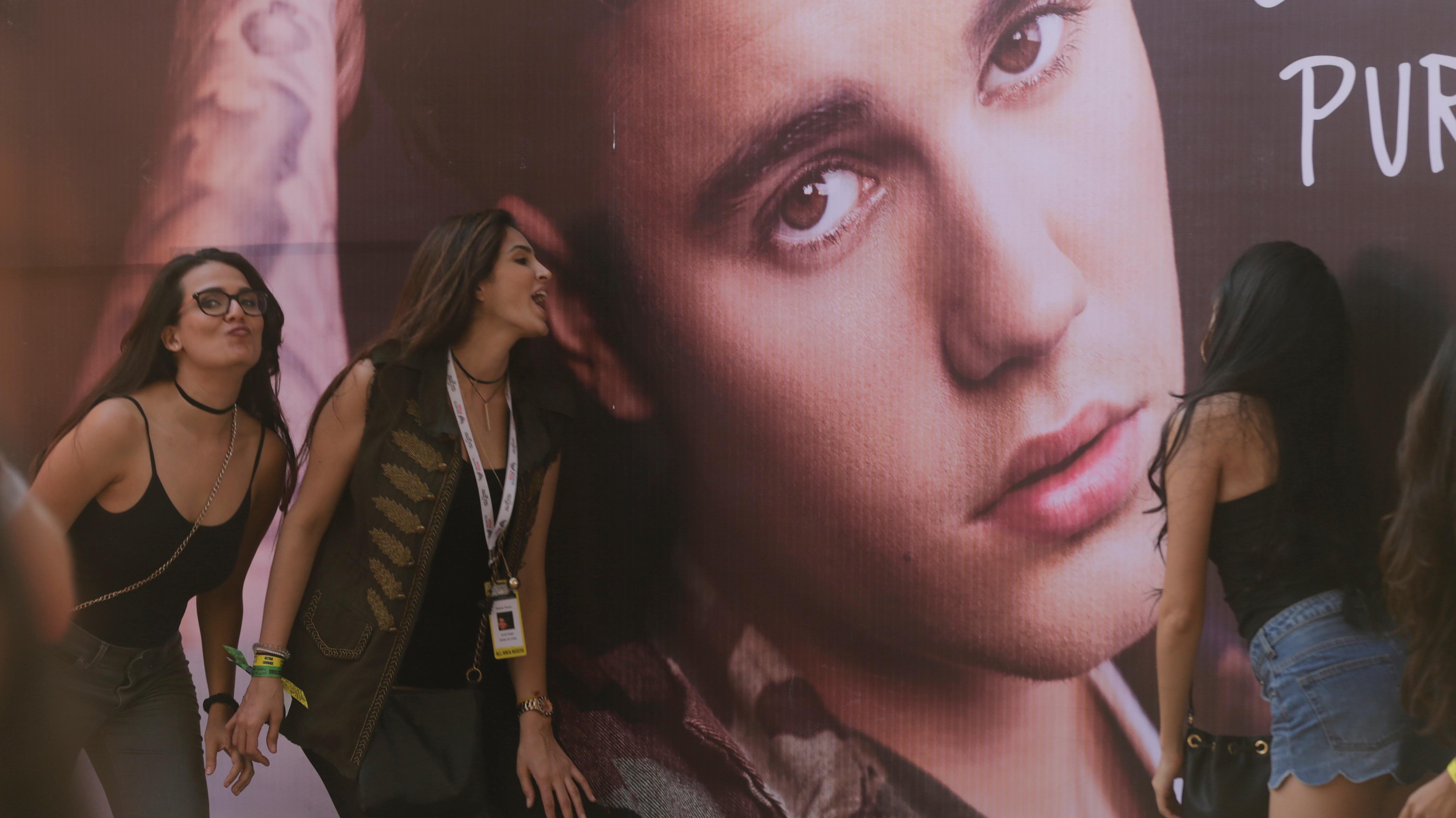 che z dating Justin Bieber GMU incontri