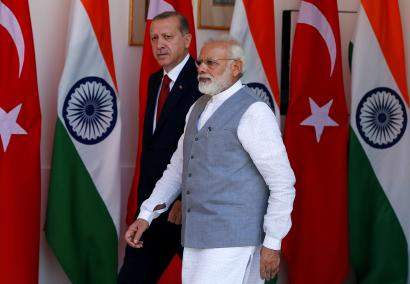 India-politics-Erdogan-Turkey-Modi