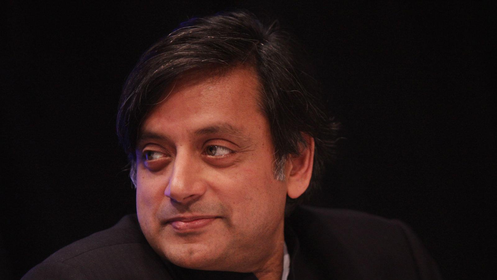 India-Shashi-Tharoor-Arnab-Goswami-Farrago