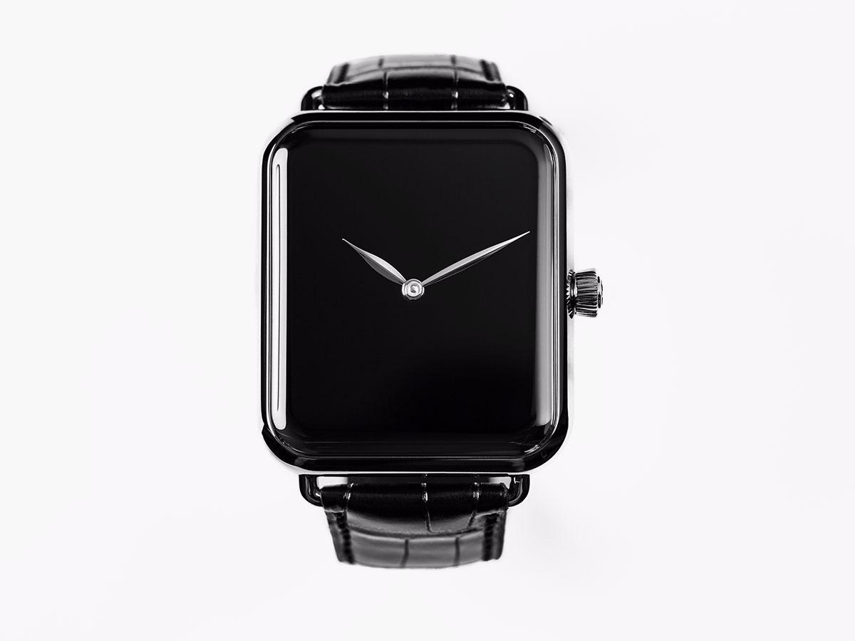 750b5c18e wearables – Quartz