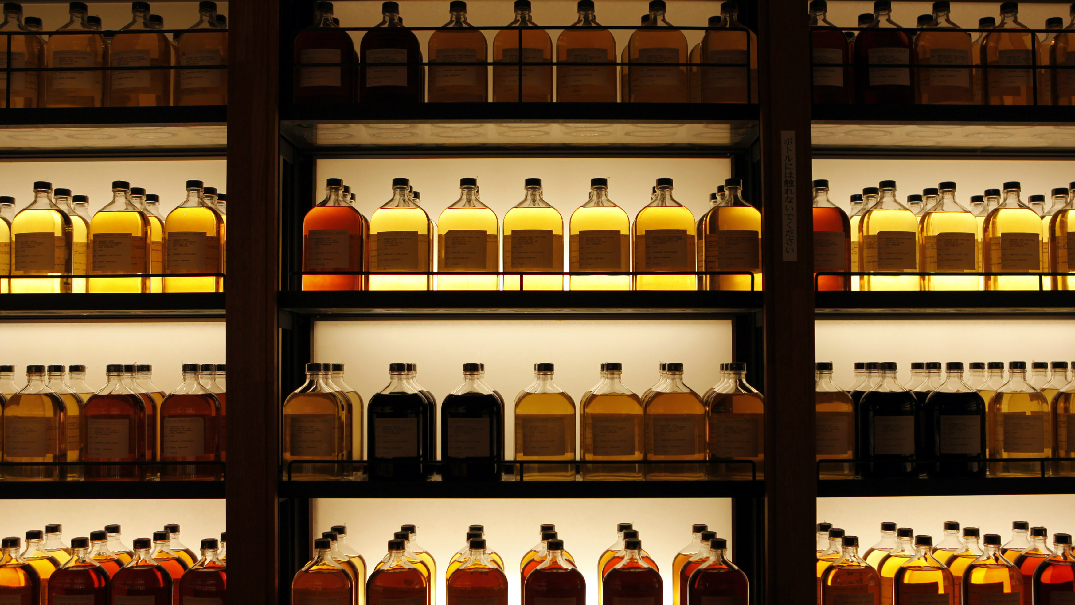 Southern Comfort Is Adding Real Whiskey And Ditching The Flavored