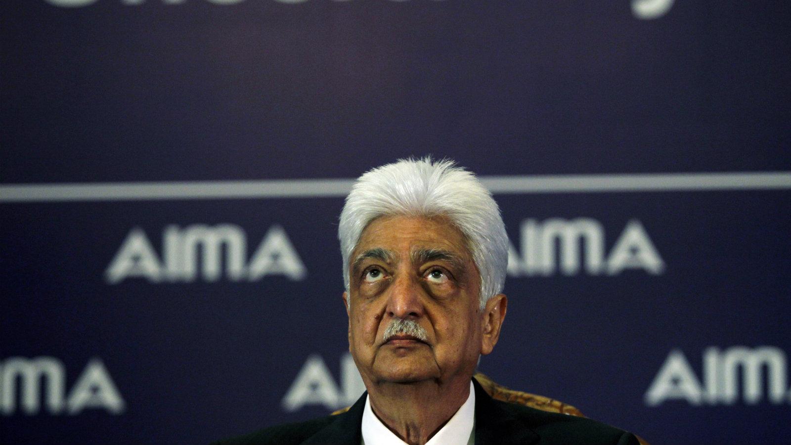 India-IT-boss-salary