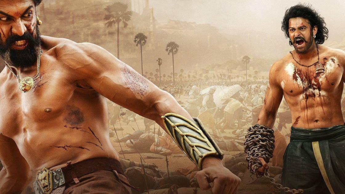 India-Baahubali-Telugu-film-industry
