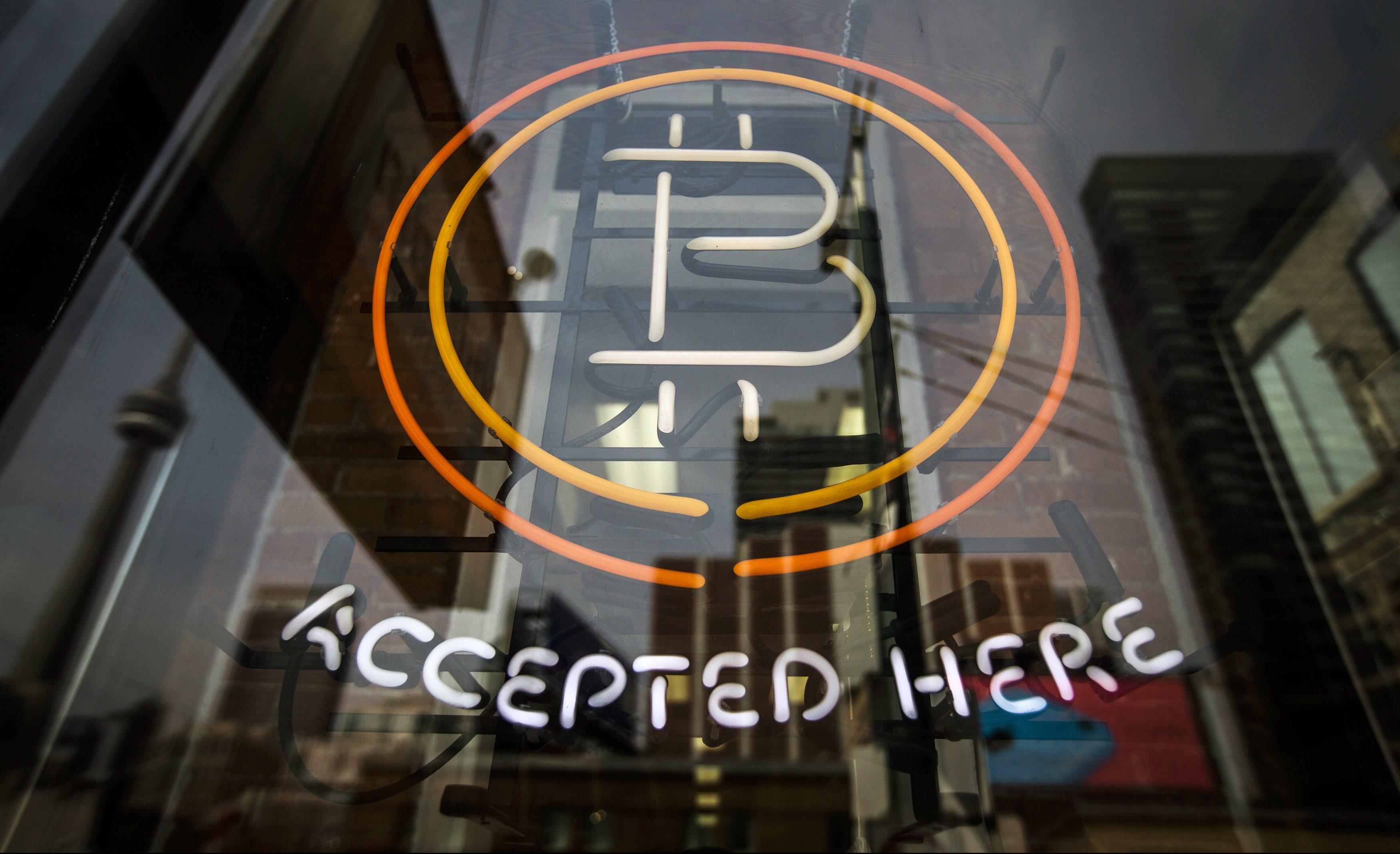 Does mtgox buy bitcoins biggest betting upset