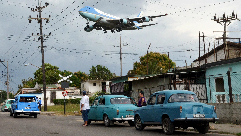 c-airplane-RTSBHYK-Alberto Reyes