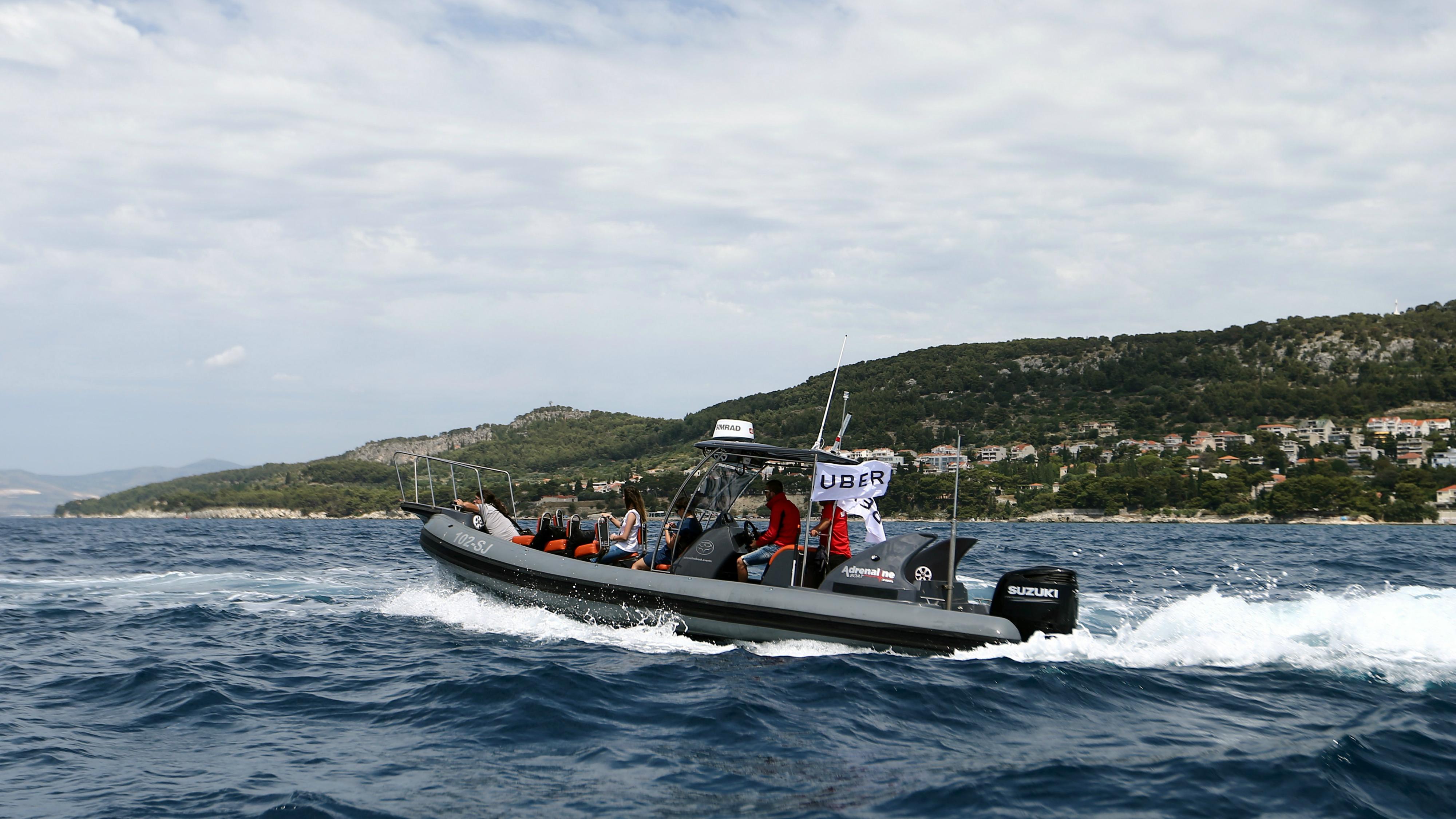 c-boat1-RTS199NM-Antonio Bronic