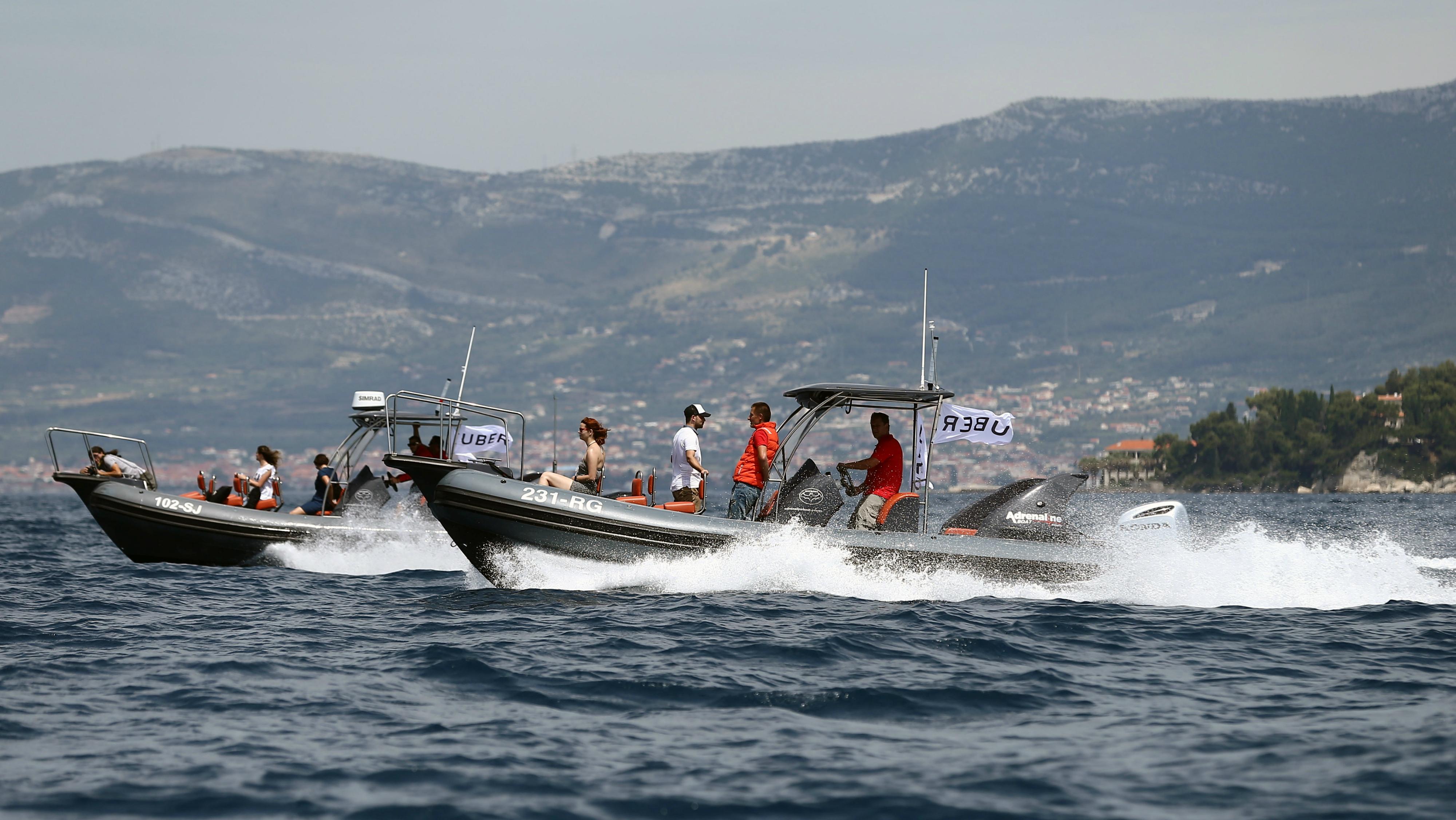 c-boat2-RTS199NL-Antonio Bronic