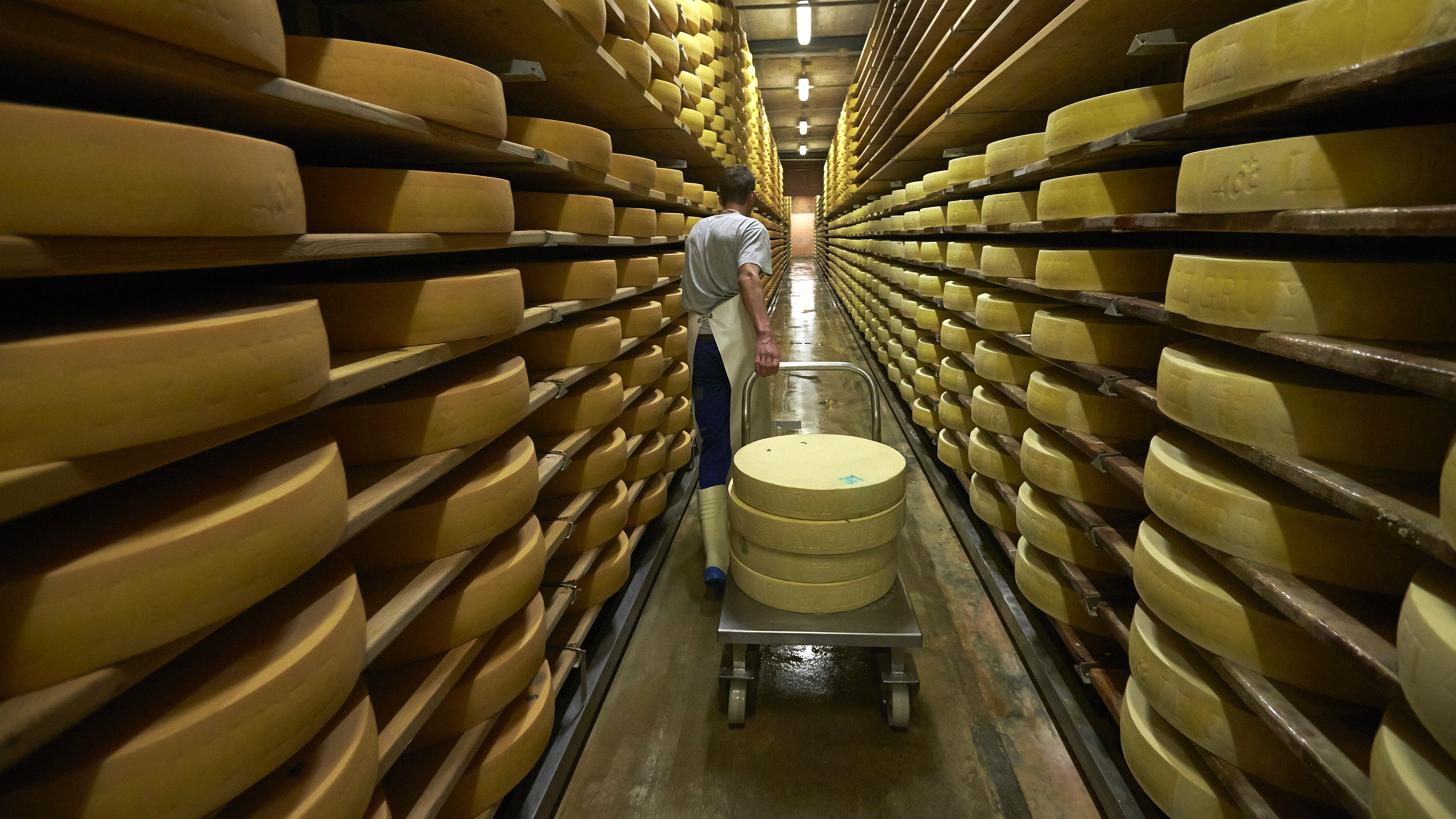 c-cheese-RTX14EHE-Denis Balibouse