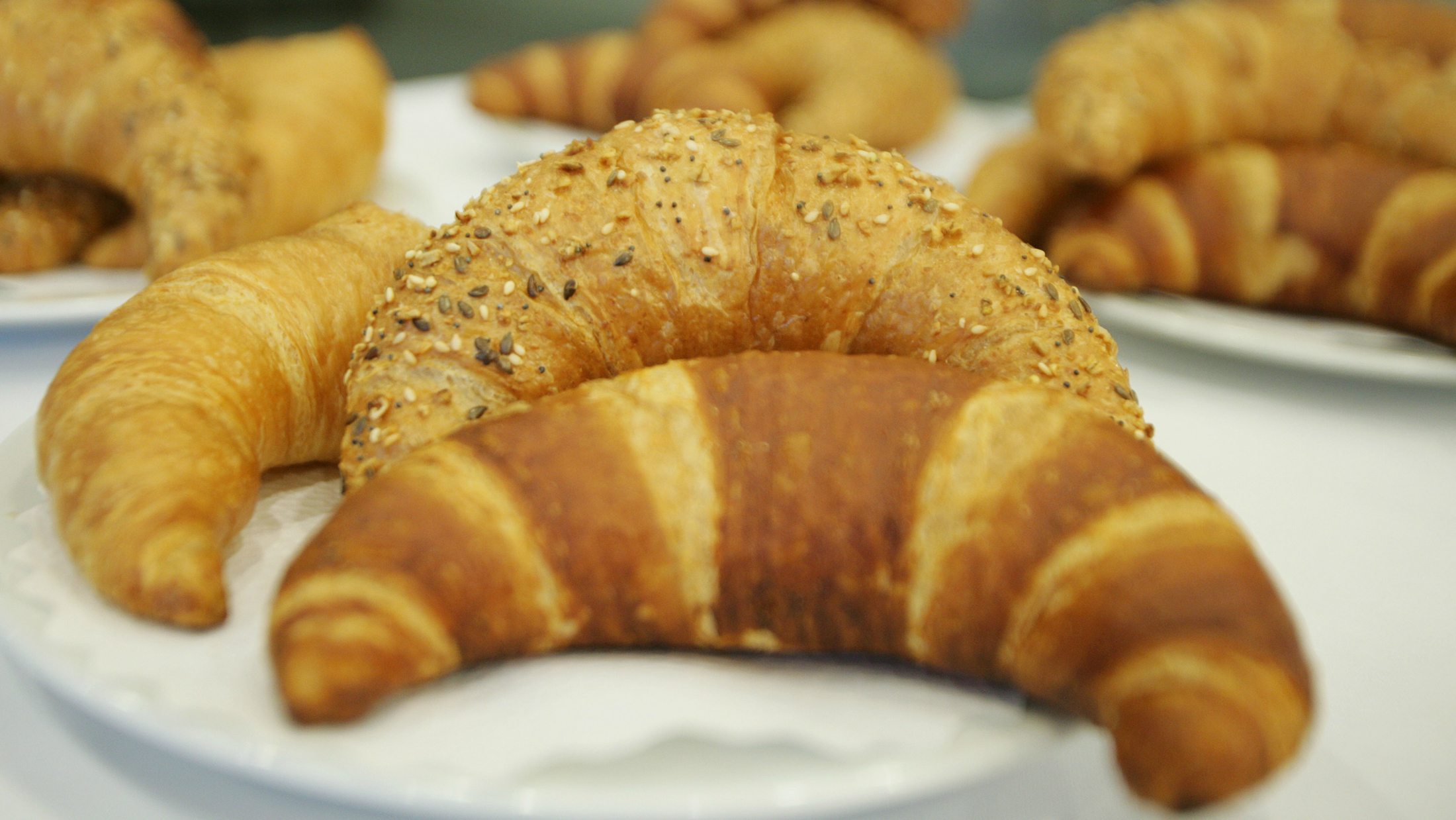 c-croissant-RTR1I6JS-Sebastian Derungs