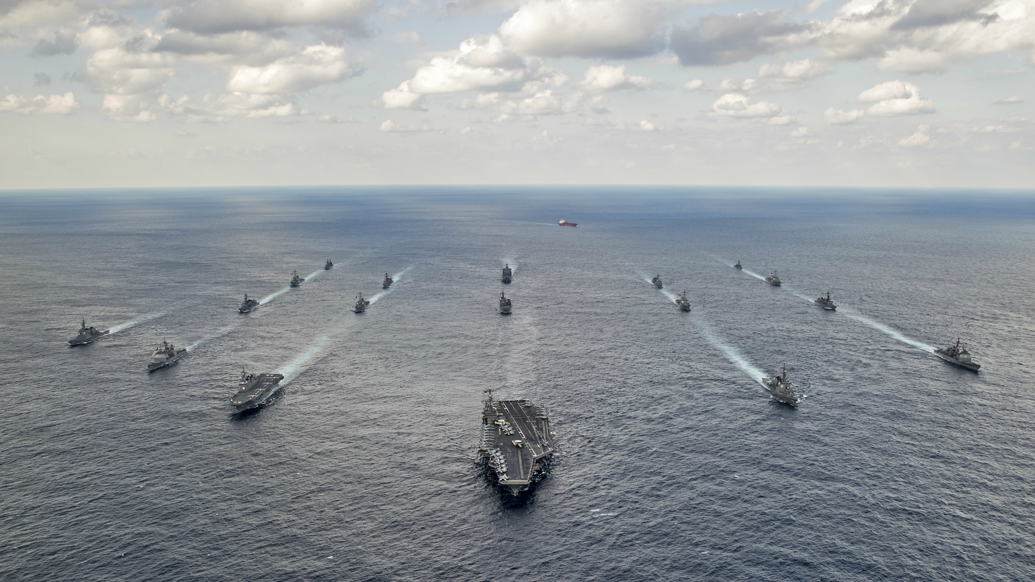 c-ship-RTR4EYSL-Handout
