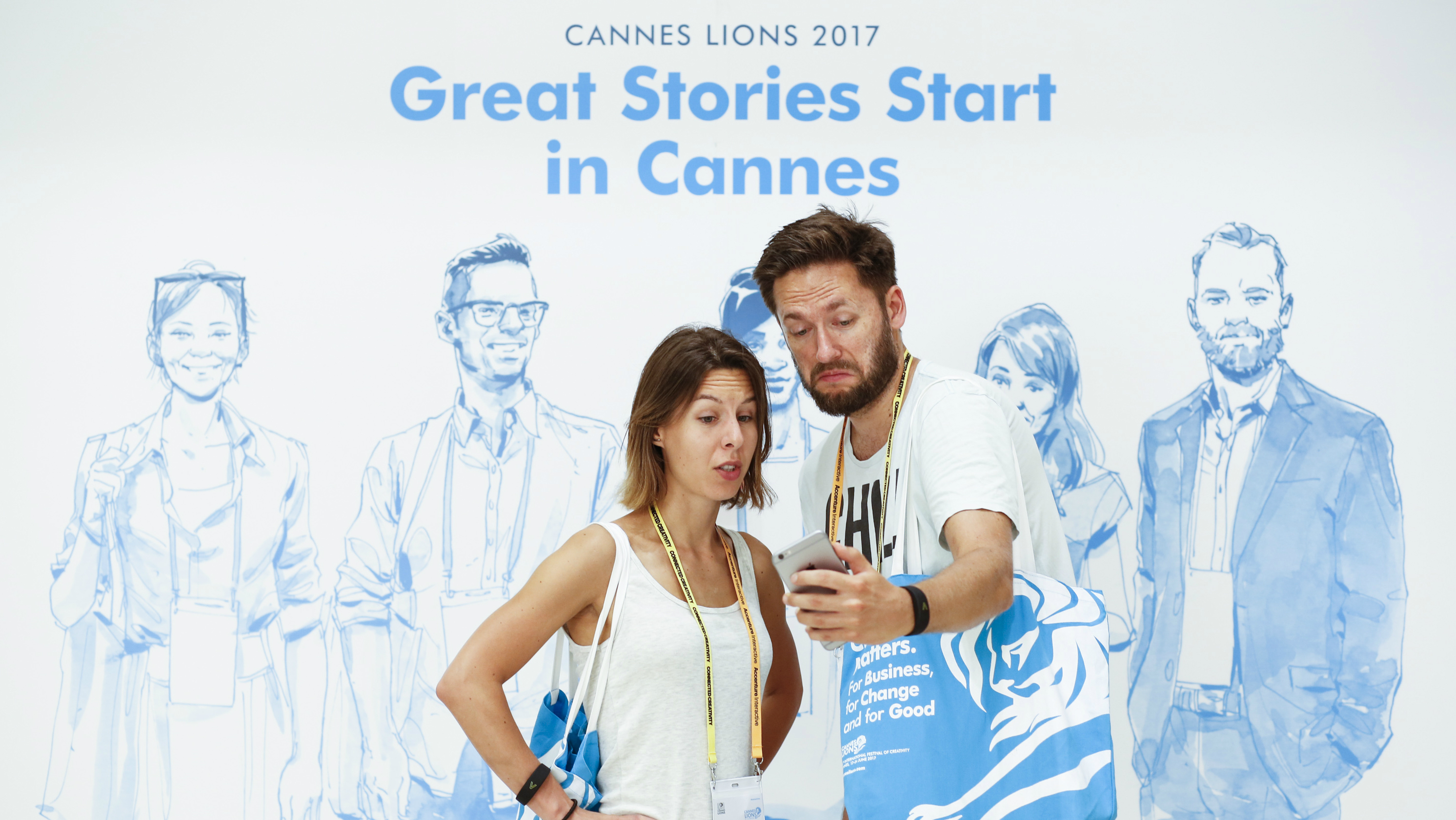 cannes lions lead 2