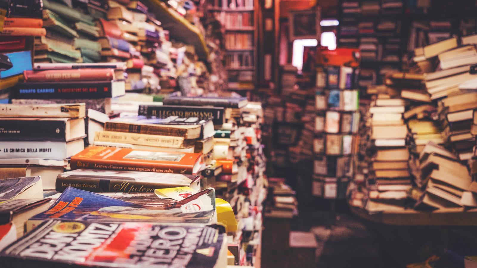 India-books-publishing-Seagull