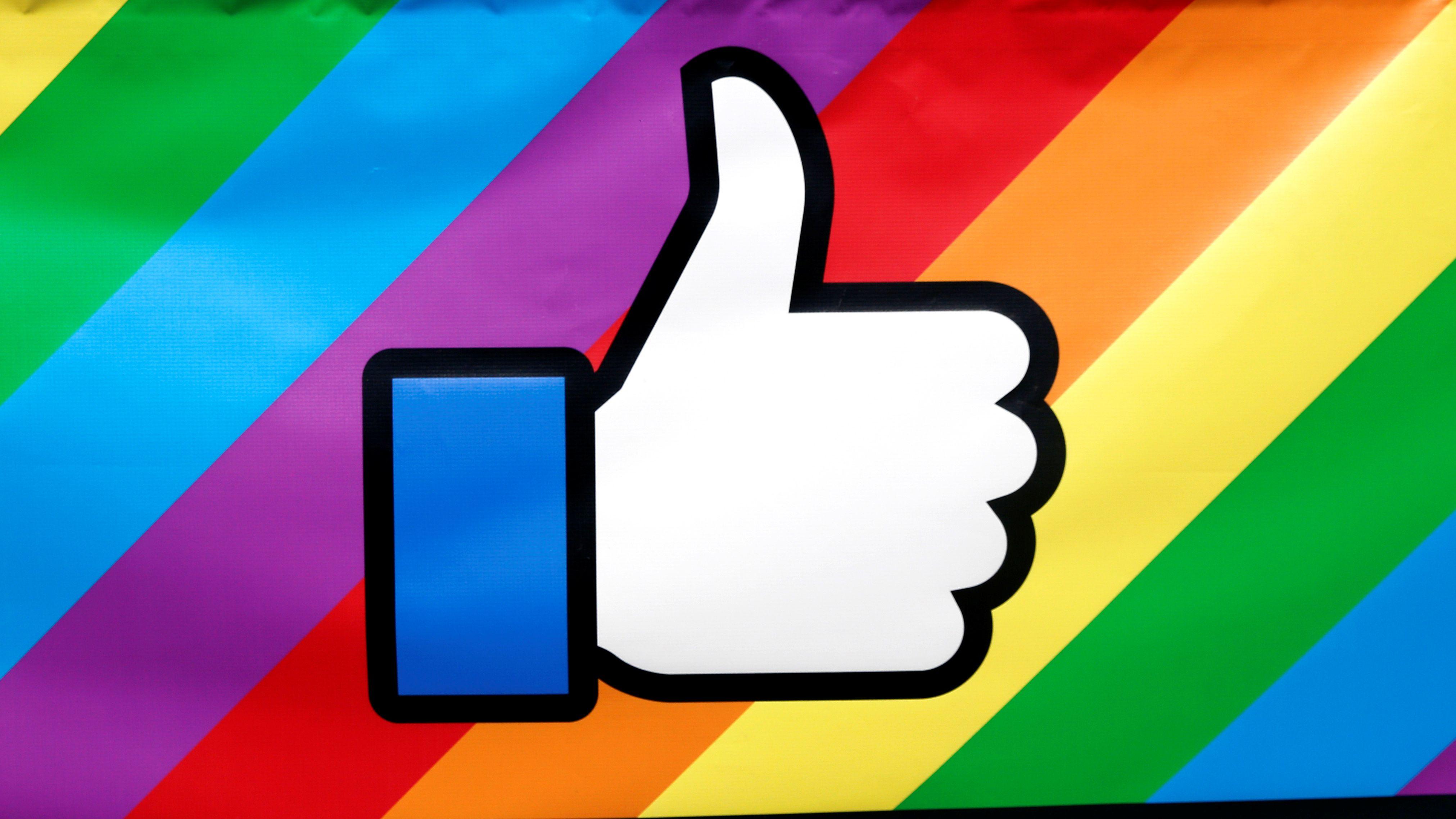 Gay wank 2009 jelsoft enterprises ltd