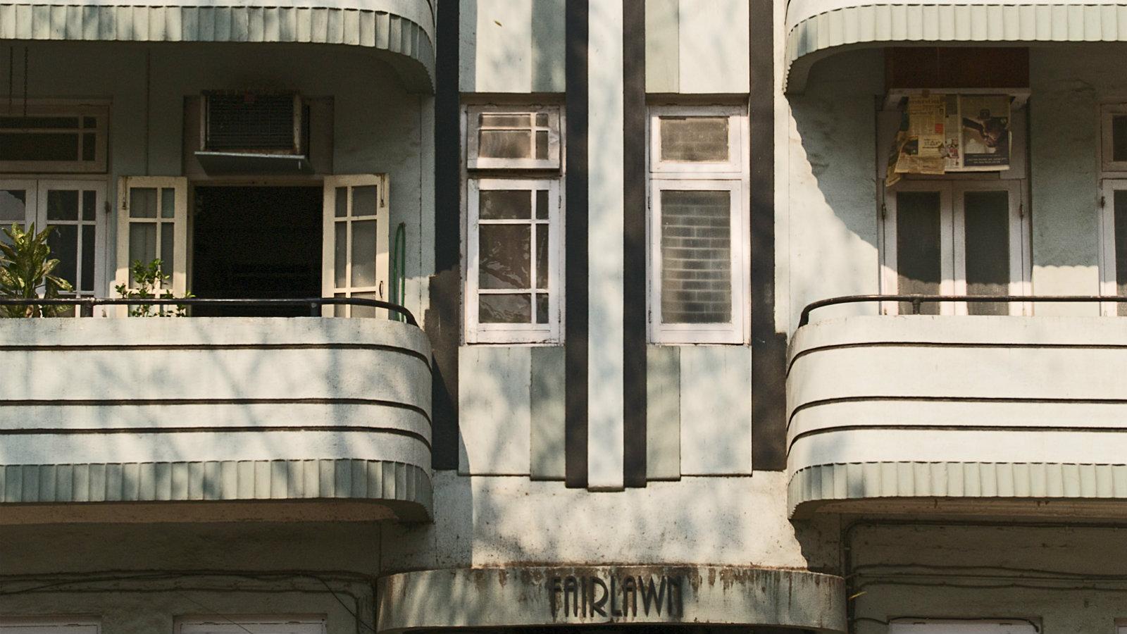 India-Mumbai-Bombay-Art-Deco-history-architecture