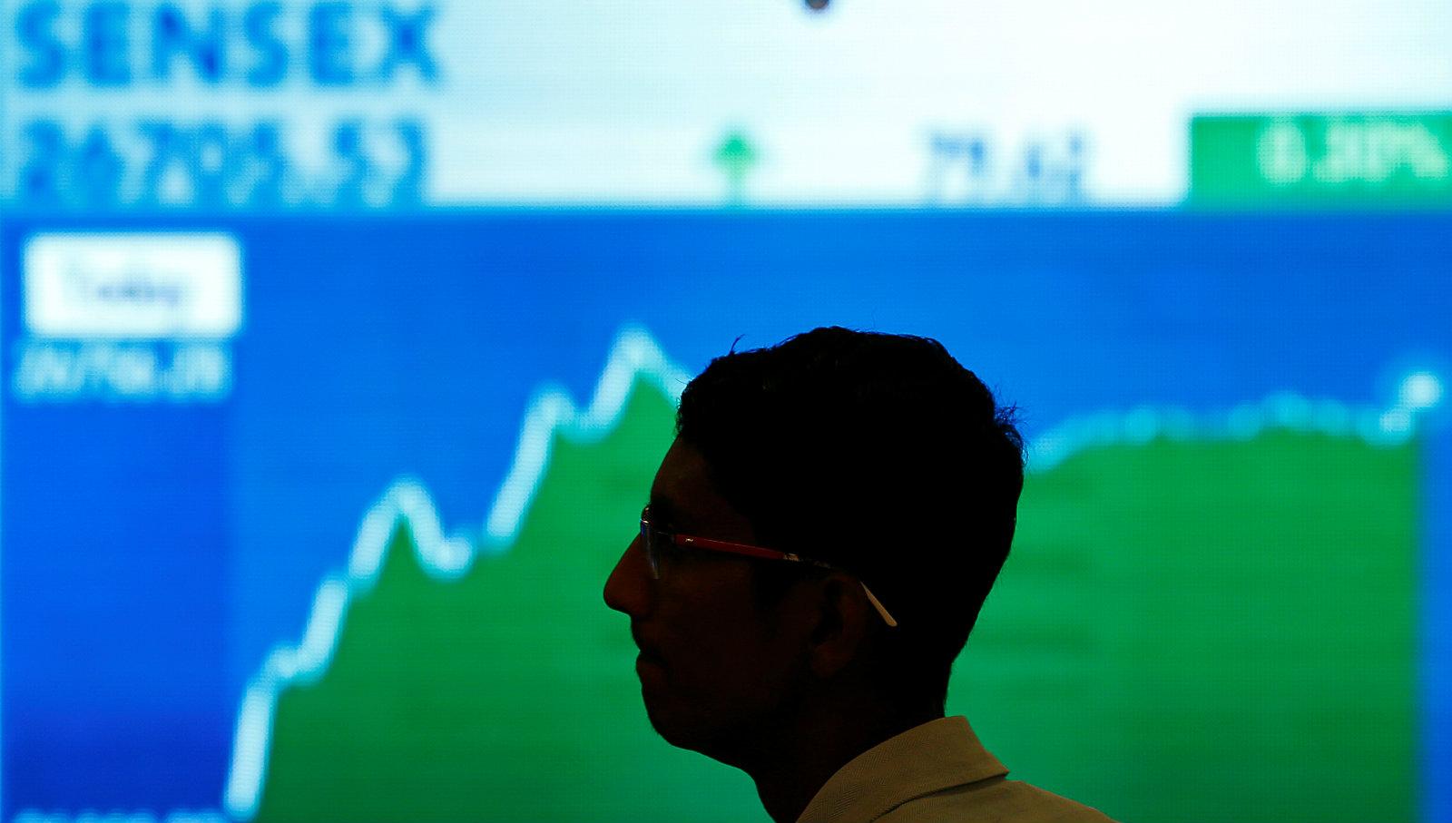 india-equity-stock-investors