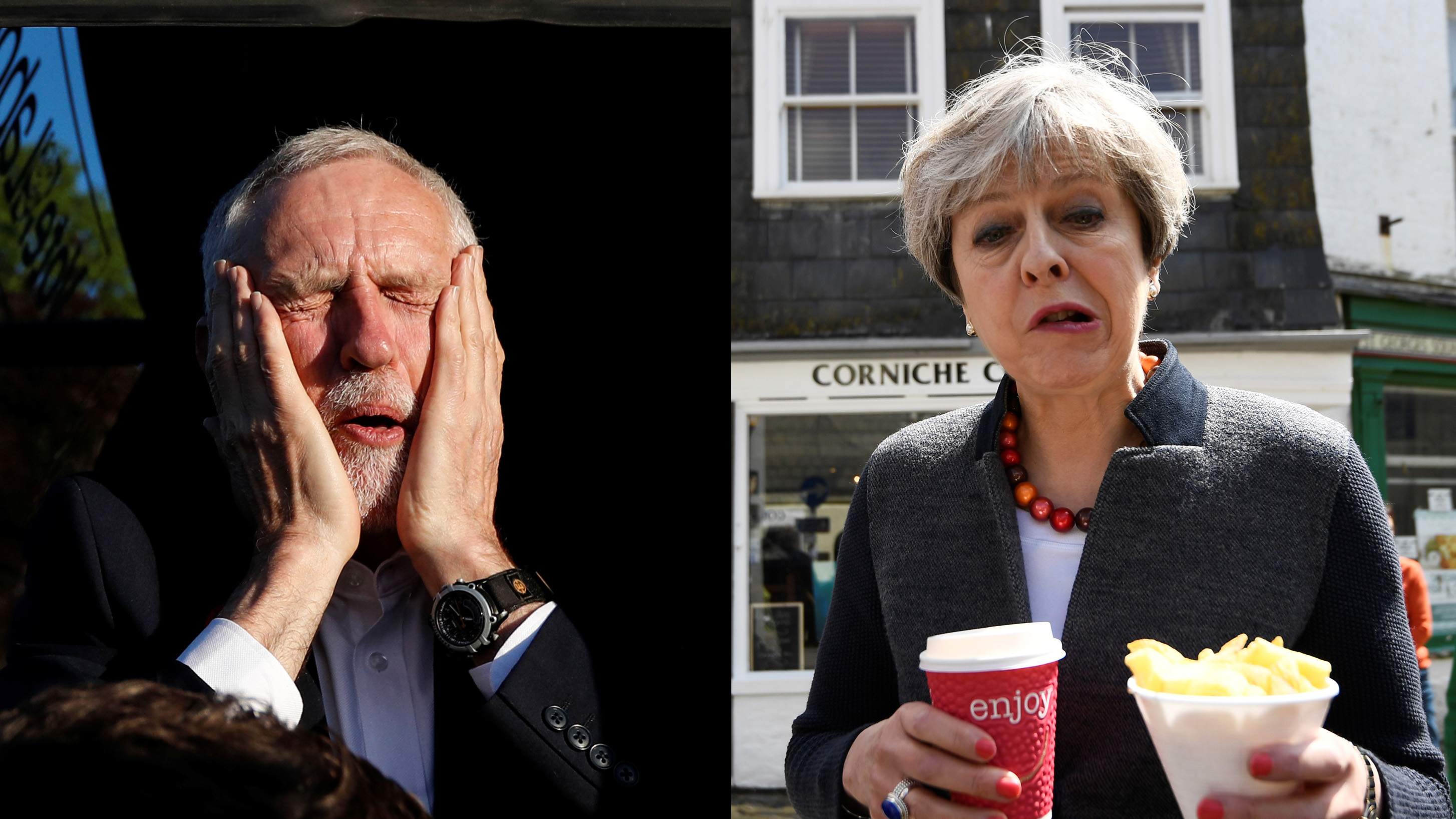 jeremy-corbyn-theresa-may-brexit-election