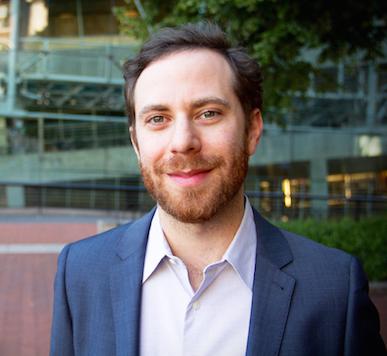 Michael Slepian