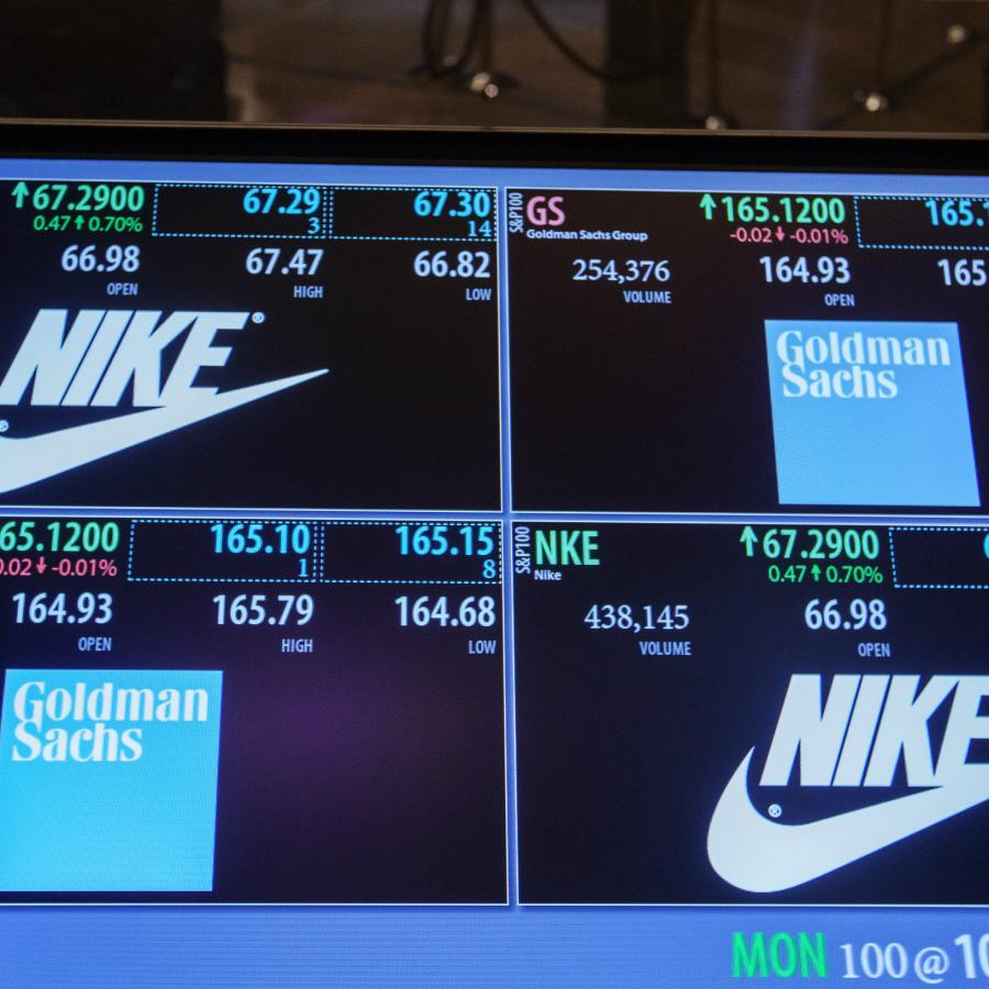 StockX: A stock market for physical objects could change how