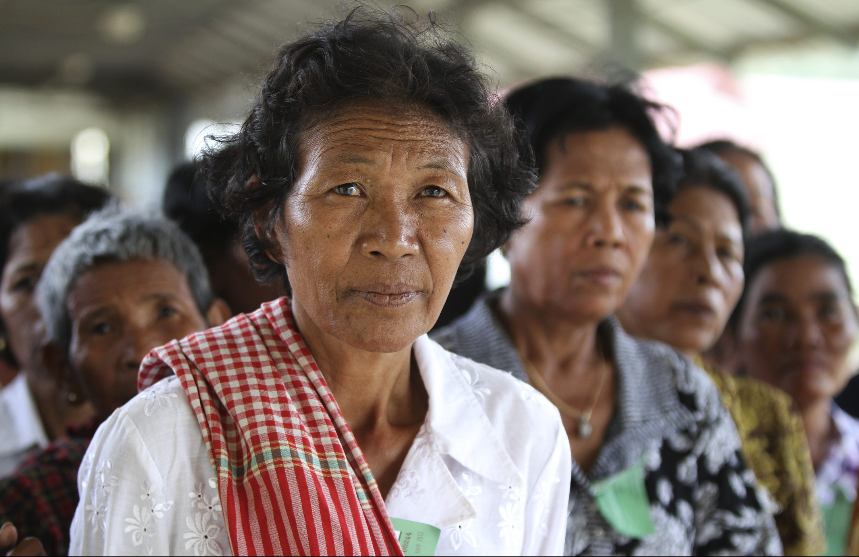 Dating cambodian women in the massachusetts
