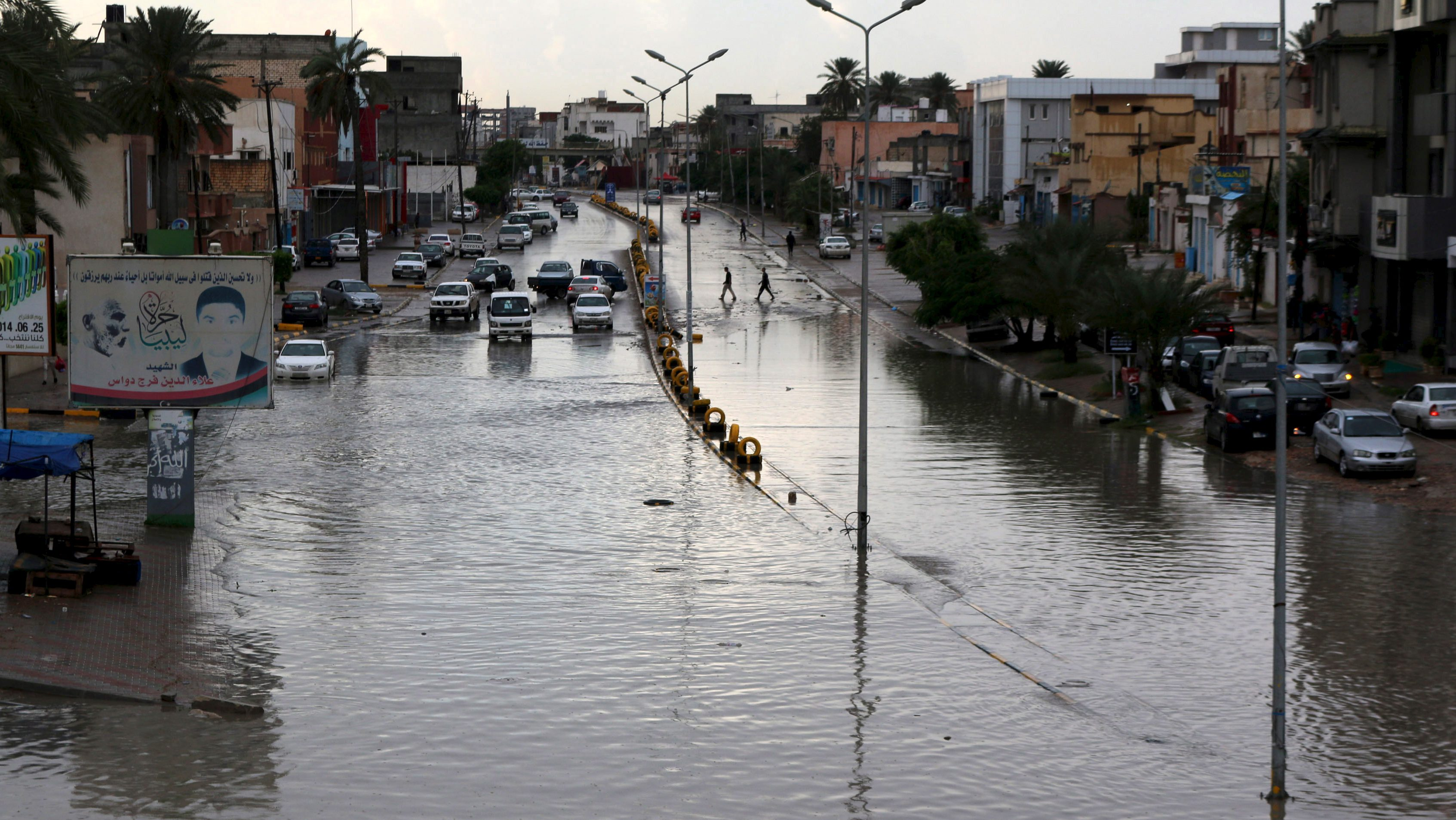 Lagos Abidjan Durban Dar Es Salaam Among Coastal African Cities