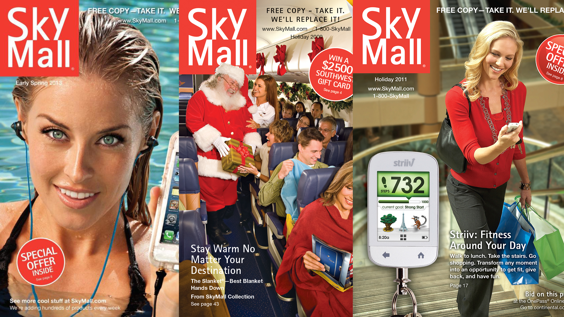 skymall-cover
