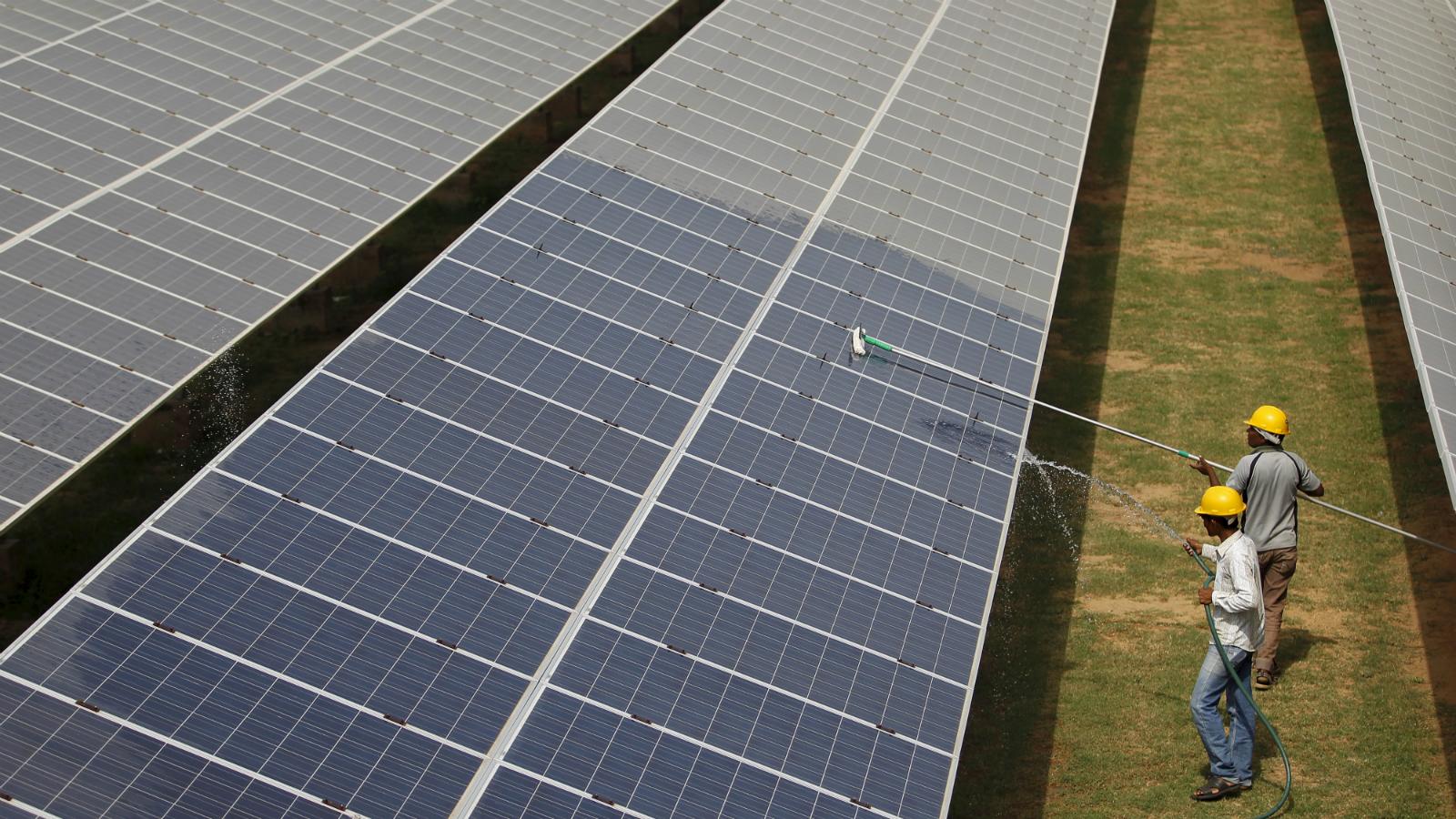 India-Solar-Pollution-Dust