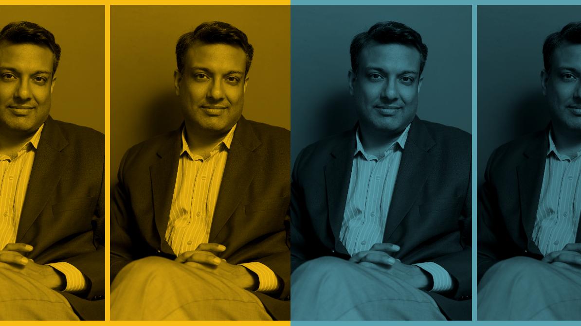 Solar-India-ReNew Power-Sumant Sinha