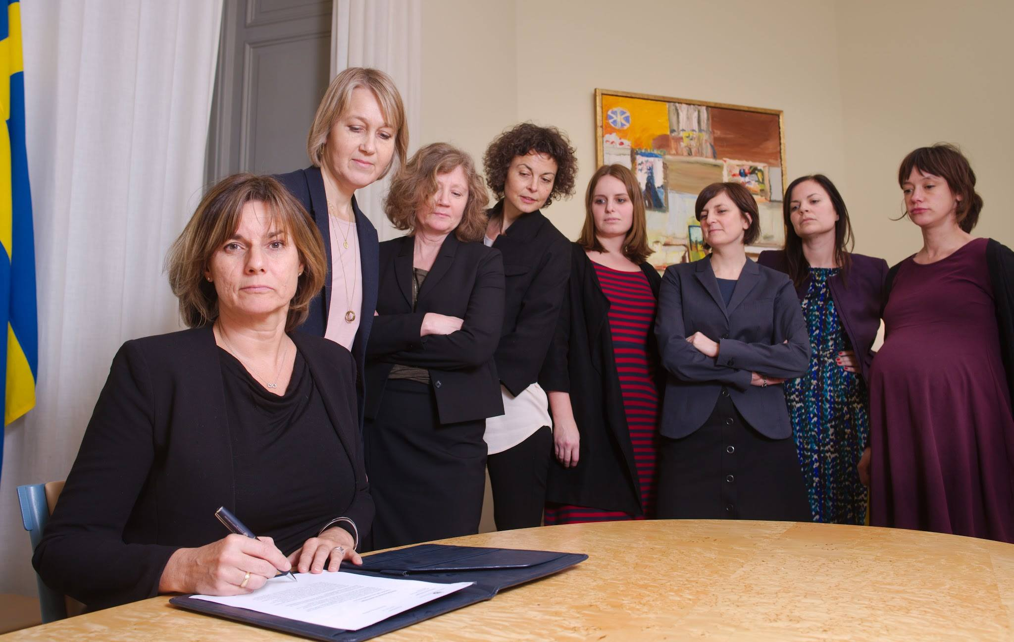 sweden-climate-law