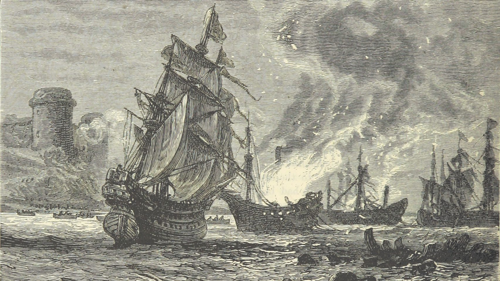 England Dutch slang Anglo Dutch Wars