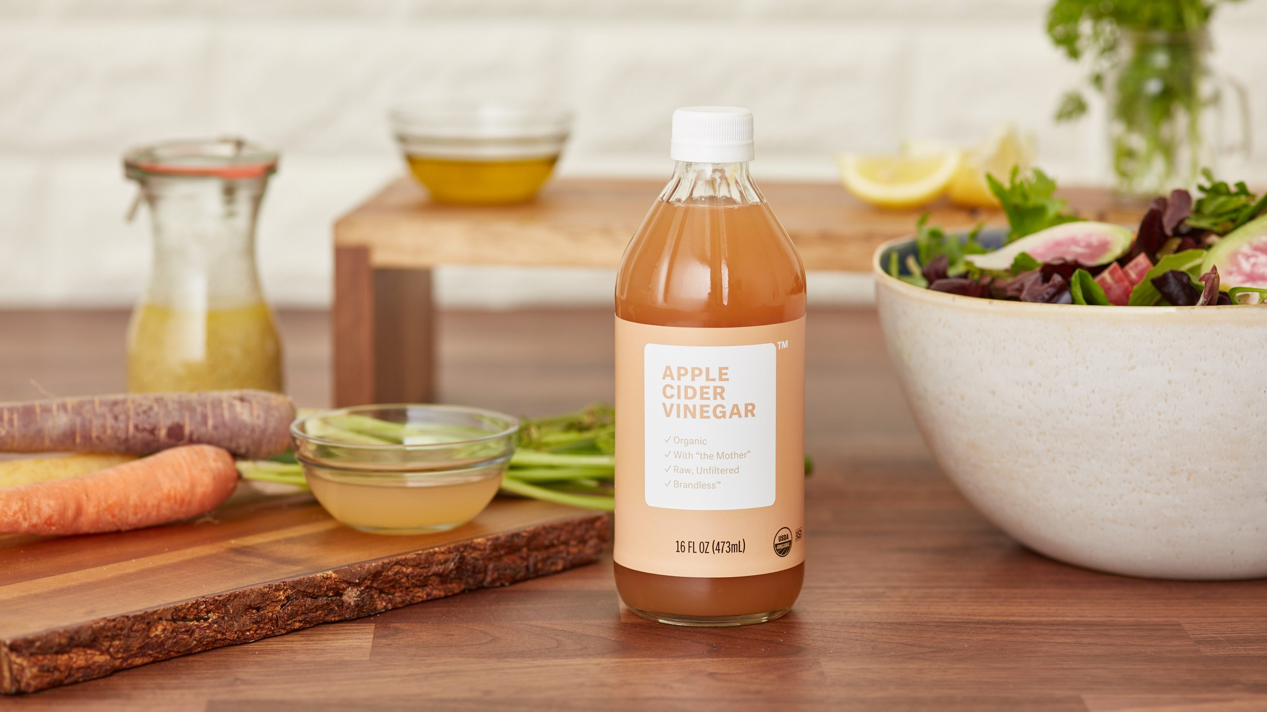brandless-apple-cider-vinegar