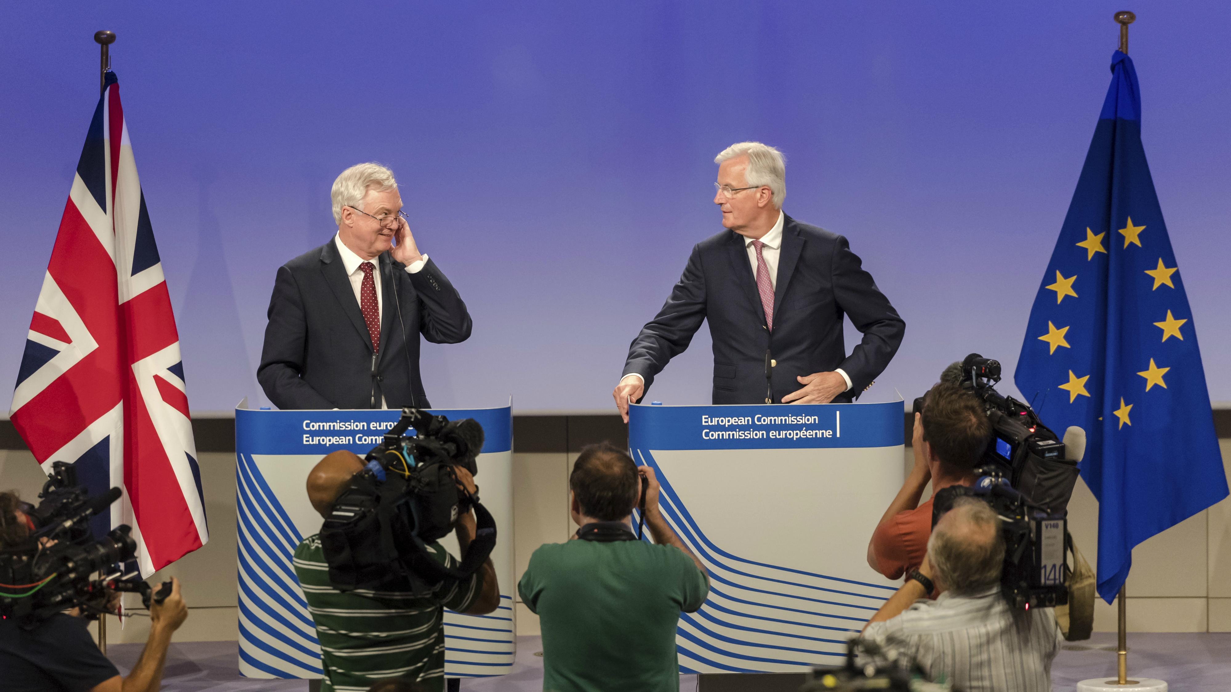 c-brexit-AP_17201418537983-Geert Vanden Wijngaert