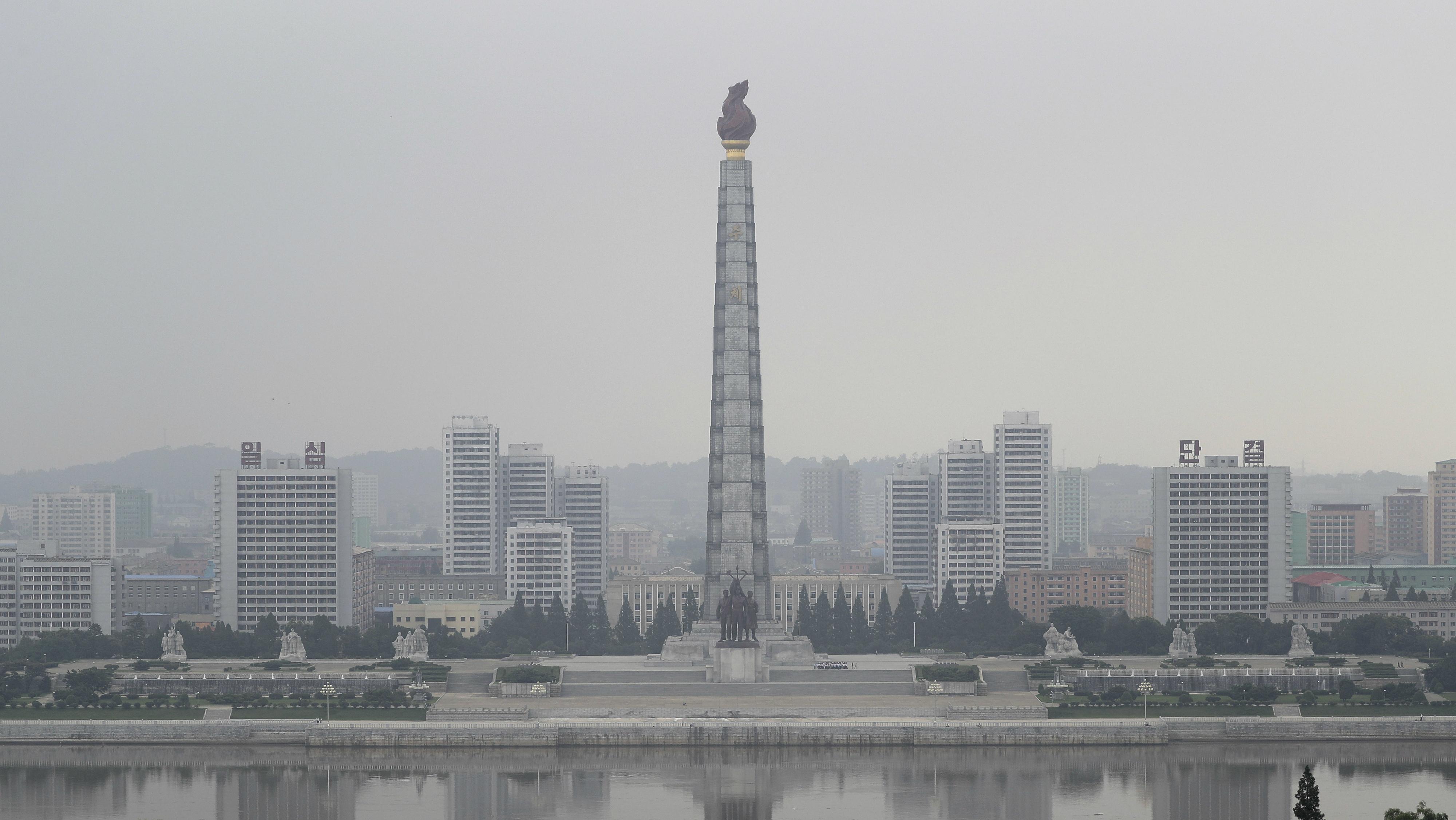 c-nk-city-AP_17205182485269