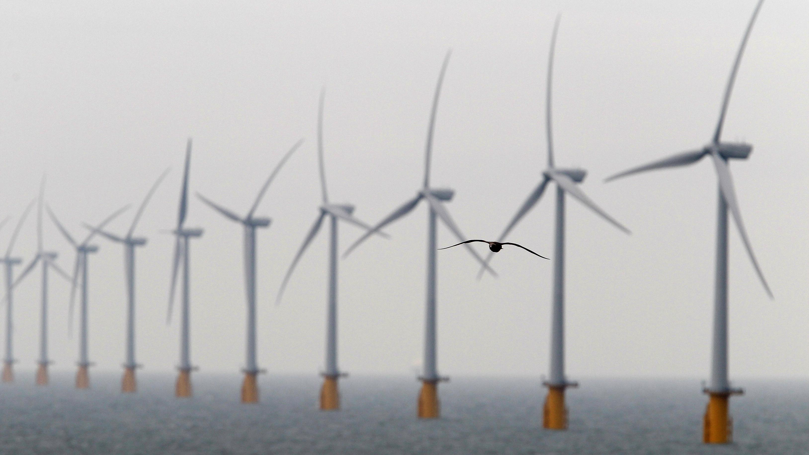c-wind-RTXSKGM-Stefan Wermuth