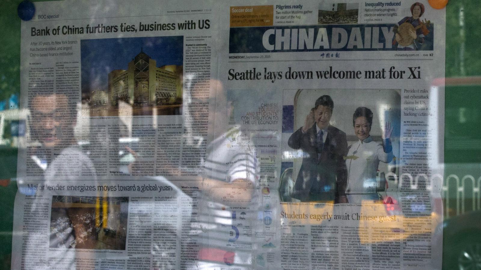 India-China-Border-Doklam