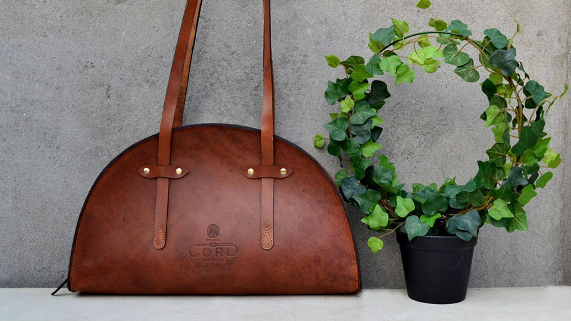 India-Cord-studio-fashion-accessories