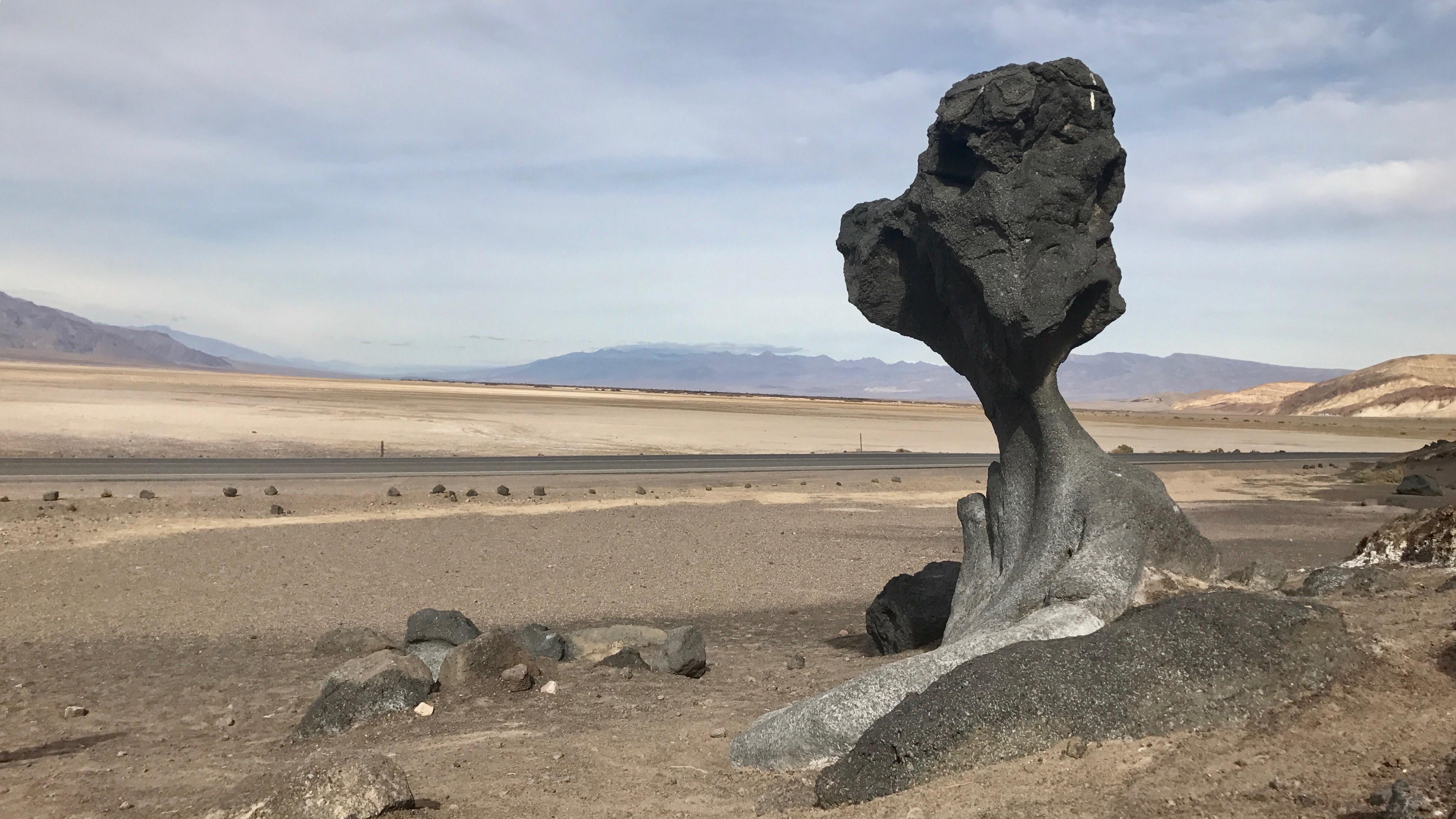 death-valley-rock-wide