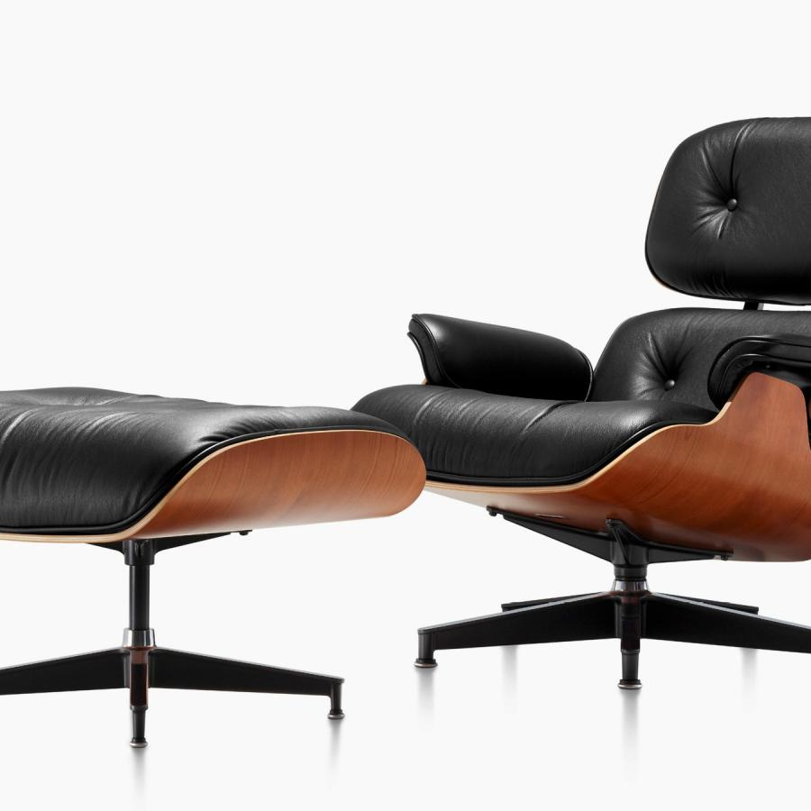 Terrific Cheap Eames Aeron And Barcelona Chairs Inside The Black Unemploymentrelief Wooden Chair Designs For Living Room Unemploymentrelieforg