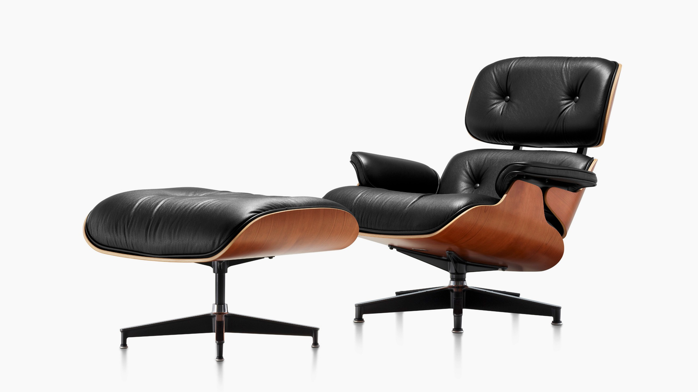 Bon Cheap Eames, Aeron, And Barcelona Chairs: Inside The Black ...