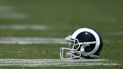 d0584909 Over 99% of NFL players' brains in a study of dead players have CTE ...