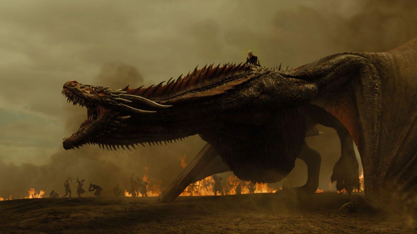 game-of-thrones-season-7-dragon