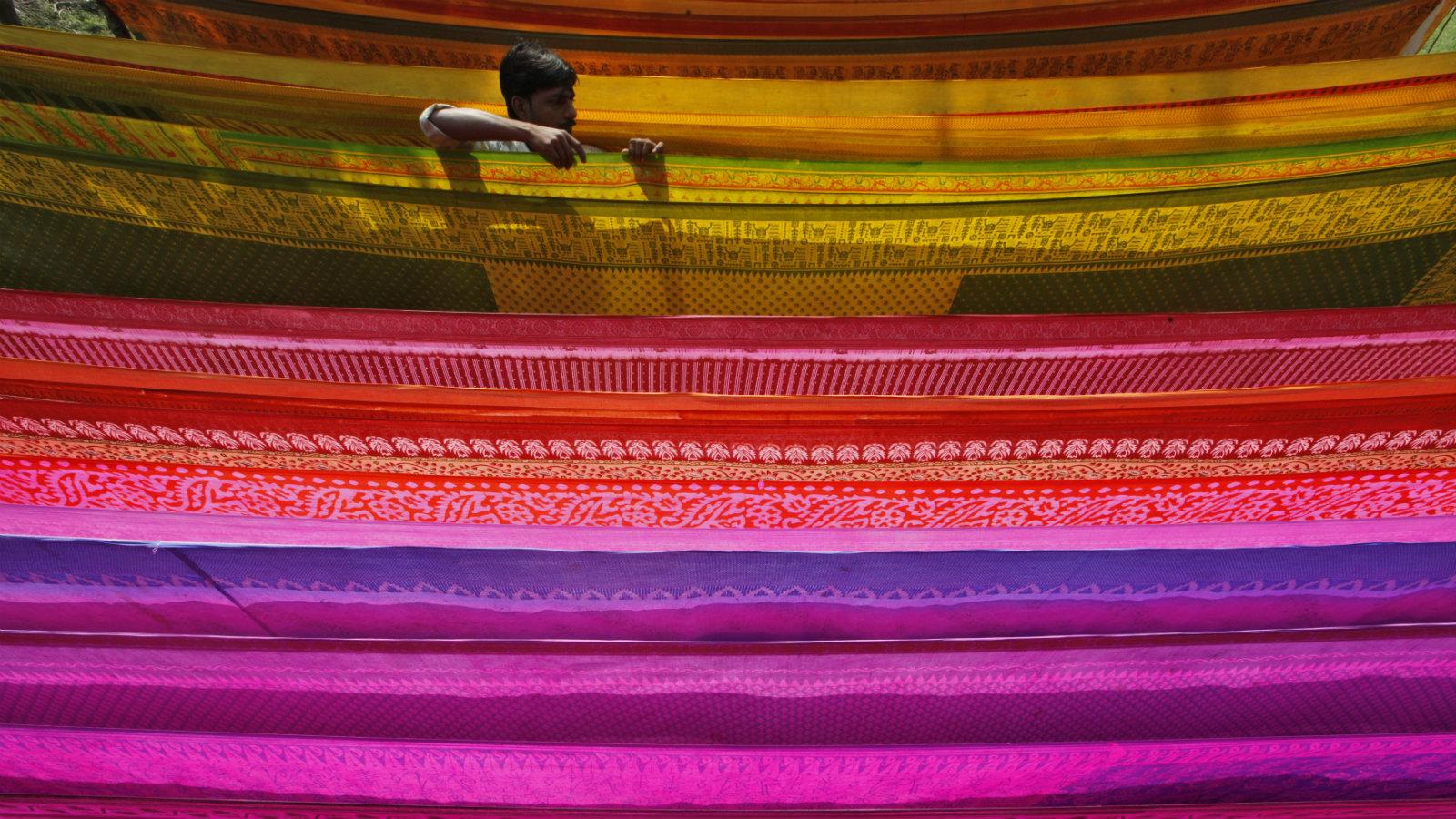 India-Google-fashion-sari-we-wear-culture