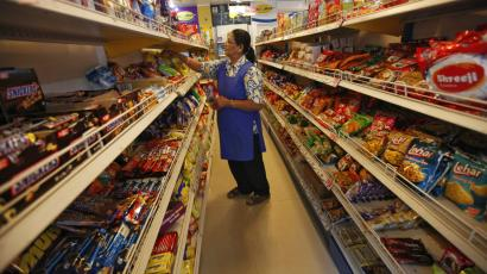 India-junk-food-health