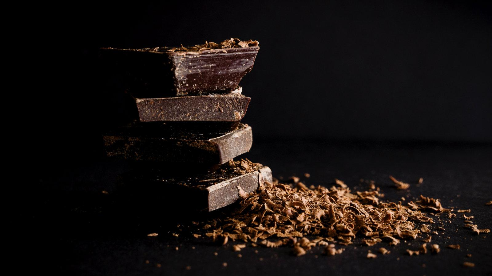India-chocolate-consumption