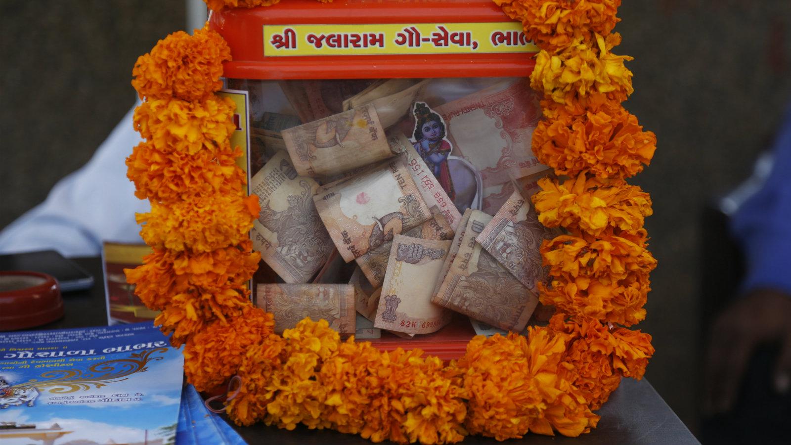 India-Business-Dharmashastra